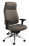 triumph collection business chairs