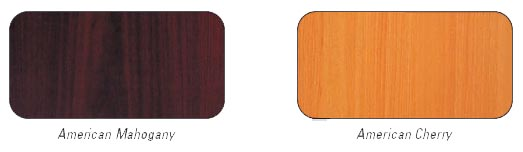 togo colors