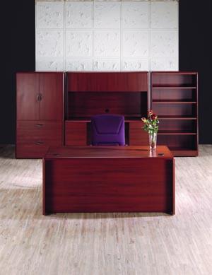 2200 executive suite
