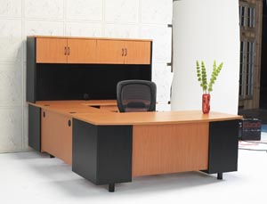 Elevation Series from High Point Office Furniture On Sale Now Half ...