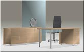 visions modern laminate office furniture series