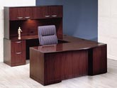 vitality contemporary designed office furniture