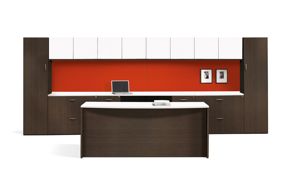 Credenza Definition Furniture : Canvas collection from indiana furniture on sale now half price.