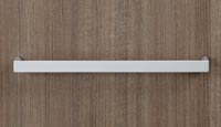 Canvas Beam Aluminum Pull