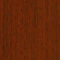 cherry laminate finish
