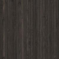 asain night laminate finish