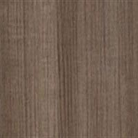 studio teak laminate finish