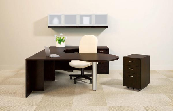 Promise Series From Indiana Furniture