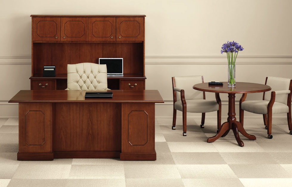 Richland Series From Indiana Furniture On Sale Now Half Price