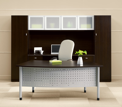 derive arc desk suite