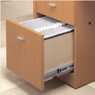 derive file drawer