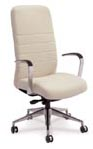 Clutch collection business chairs