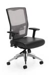 Joy collection business chairs