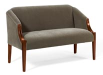 Benton Lounge Sofa