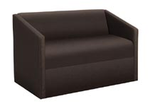 Chat sofa and seating