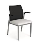 Felix series side chairs