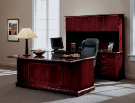Arlington cheap traditional furniture