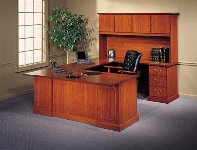 Fulton discount office furniture