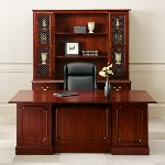 Indiana's Jefferson executive office furniture