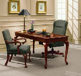 Wilmington discount office furniture