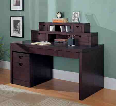 ashbury collection desk
