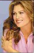 kathy ireland image