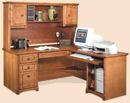tahoe from kathy ireland home office furnituremartin furniture