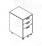 mobile box box file ped