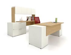 CA series Groupe lacasse office furniture office furniture