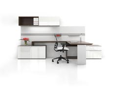 Nex collection from lacasse furnniture
