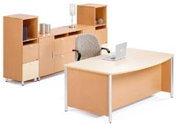 C3 Series Lacasse Office Furniture