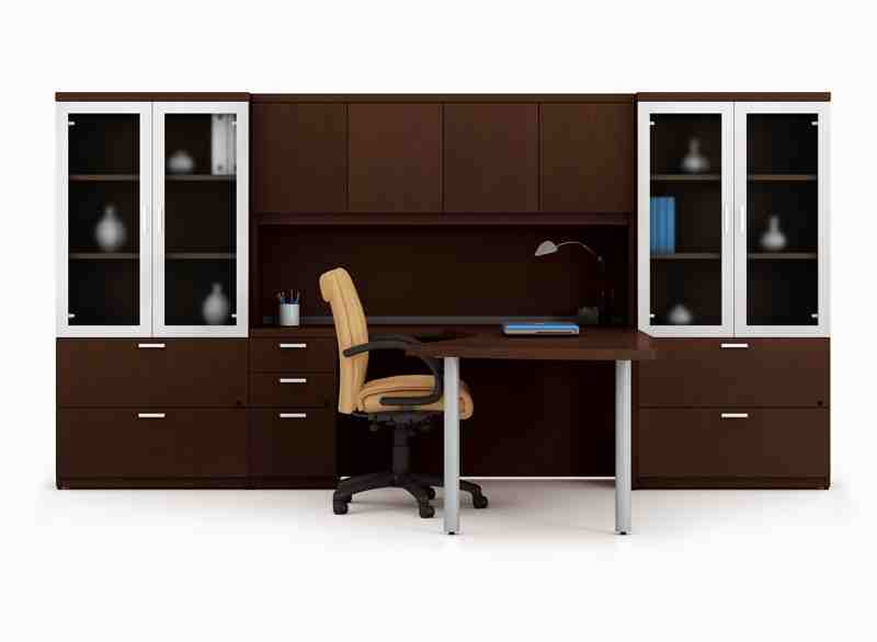 Cheap Office Furniture On Sale Now for Half Price WARNING Dont
