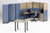 Pangram executive office furniture