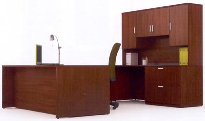 Morpheo Collection By Lacasse Office Furniture