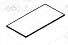 rectangular tops