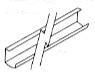 horizontal wire management