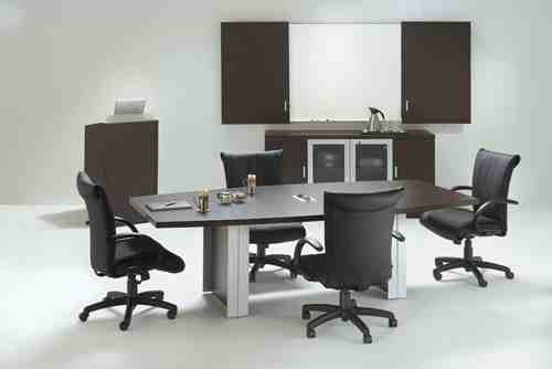 Awesome Modular Conference Table System Home Design Pictures - Modular conference table system