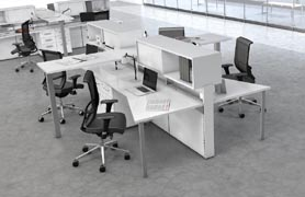 e5 series mayline office furniture