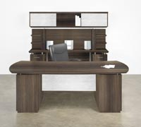 Sterling Series Mayline office furniture