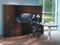 aberdeen peninsula office suite