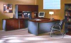 aberdeen office suite