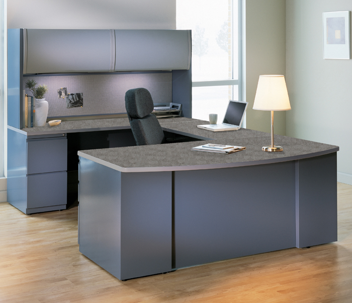OfficeDr.com Discount Office Furniture
