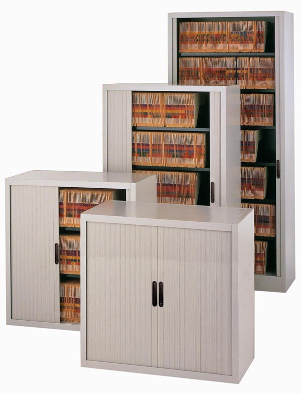 File harbor file cabinets selection
