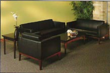 mayline's lounge furniture