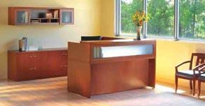 aberdeen reception suite