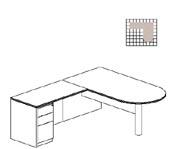 luminary layout 12