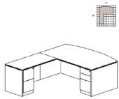 layout 5
