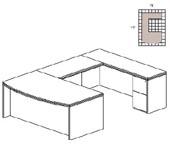layout 7