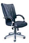Mercado president series chairs