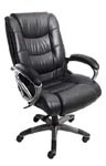 Ultimo 500 series commercial ergonomic chairs